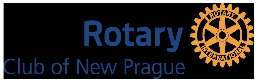 New Prague Rotary